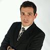 Shapelab OÜ Client